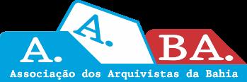 Associação dos Arquivistas da Bahia